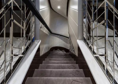 11_11_main_stairwell_leading