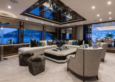 11_sky_lounge_seating
