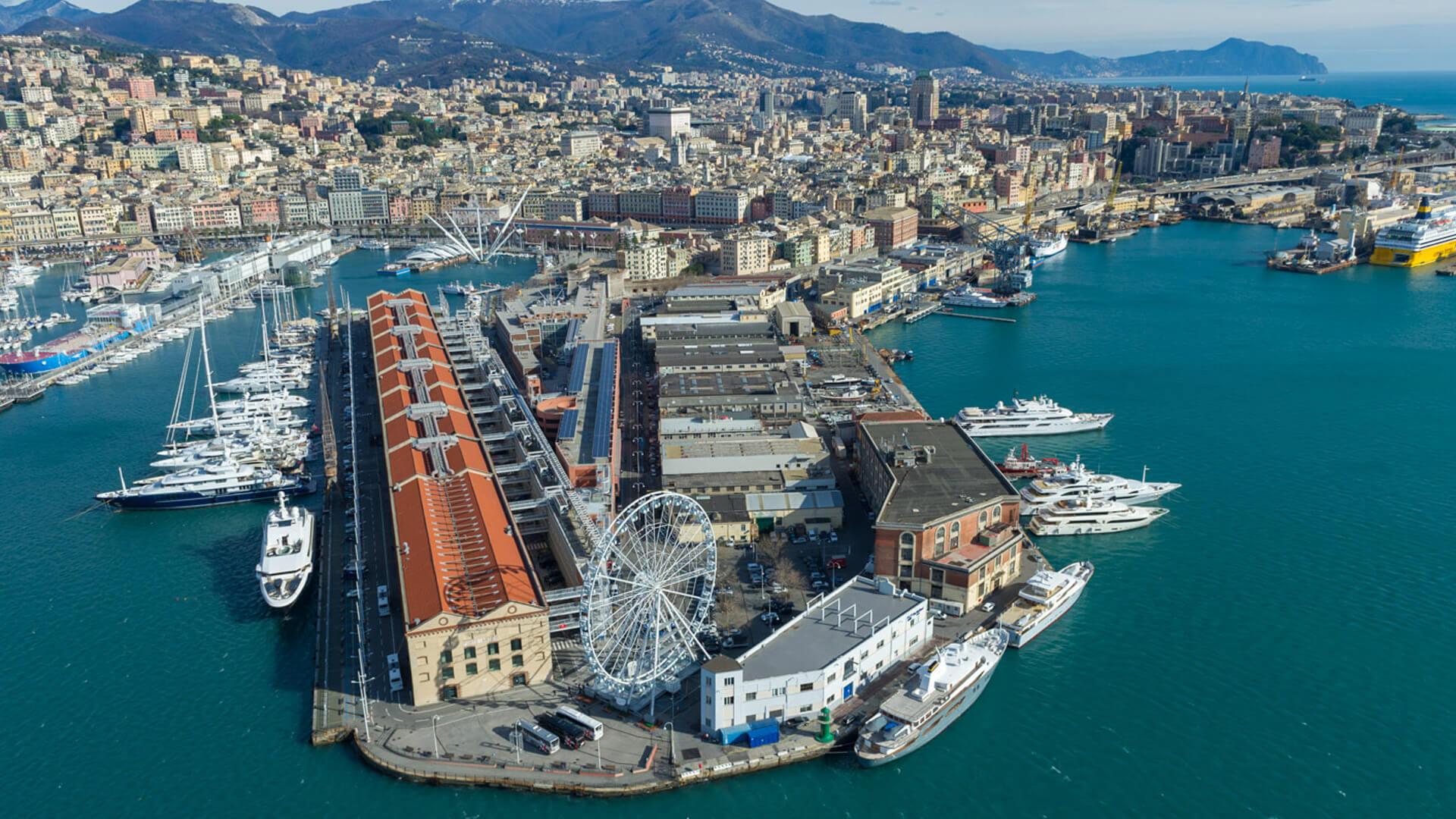 Genova_Yachtline_1