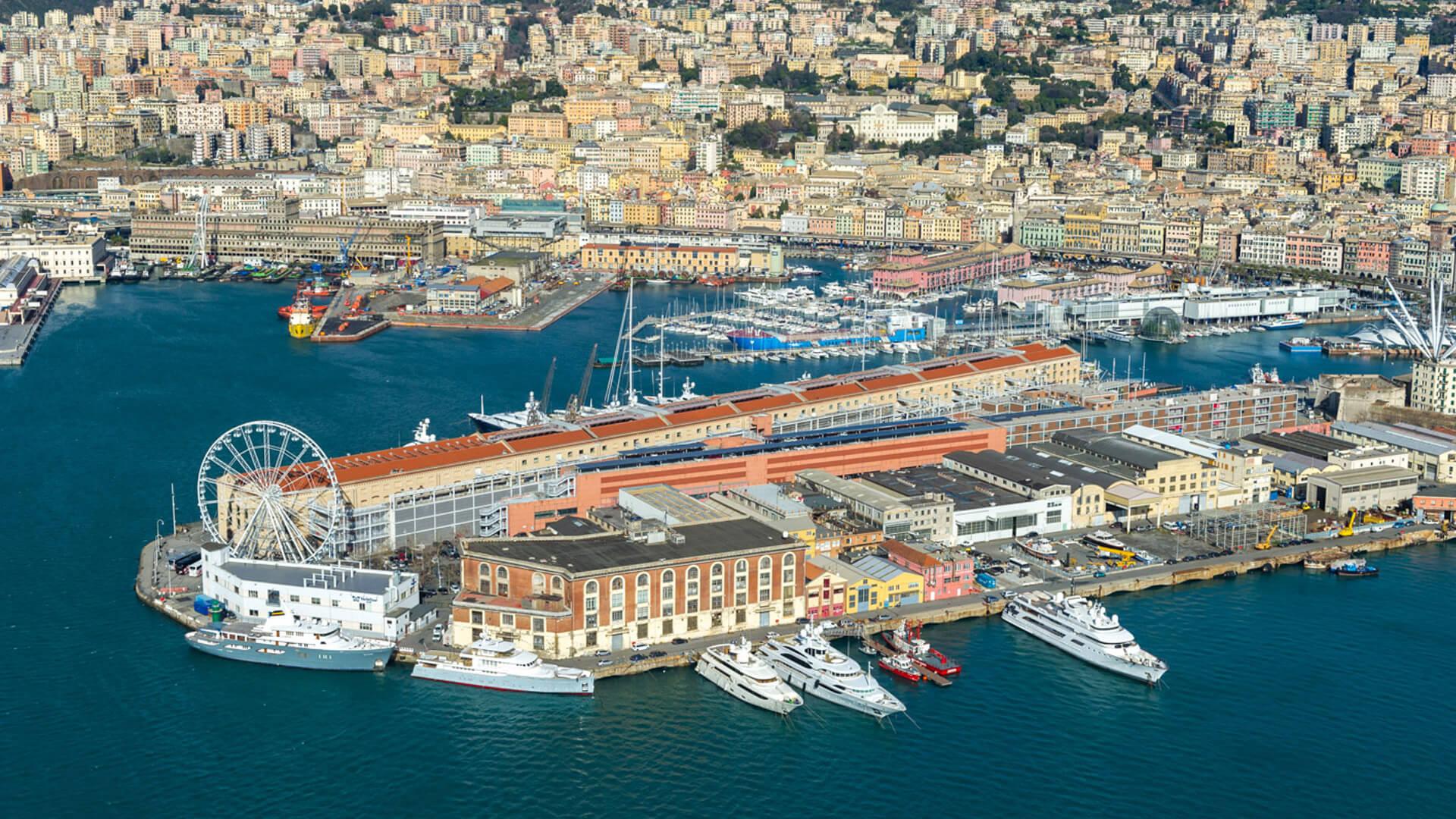 Genova_Yachtline_2