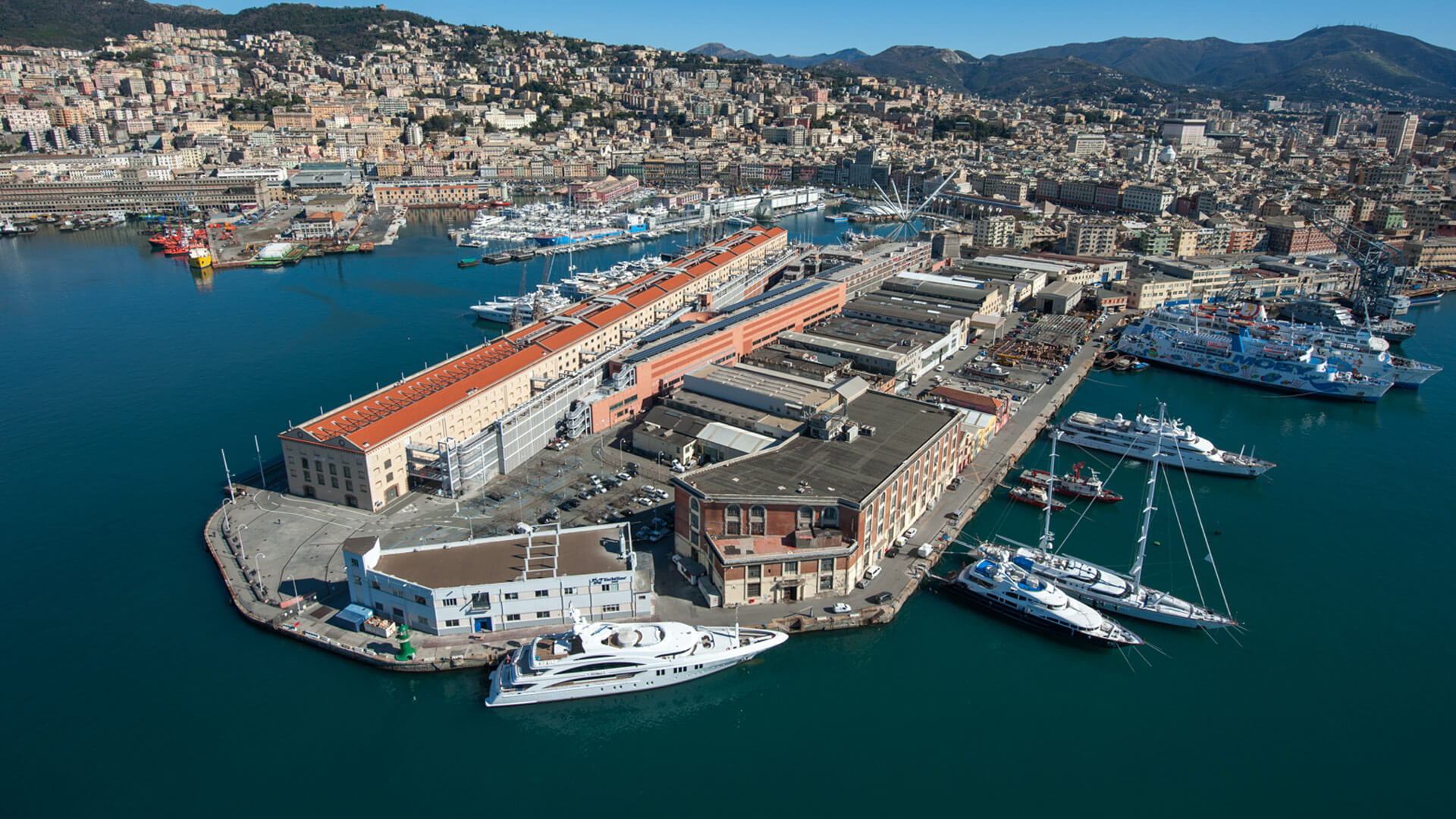 Genova_Yachtline_3